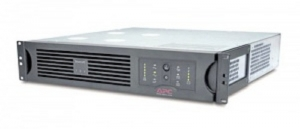 APC Smart-UPS 1000VA USB & Serial RM 2U 230V