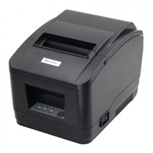 Máy in Xprinter XP-N160I